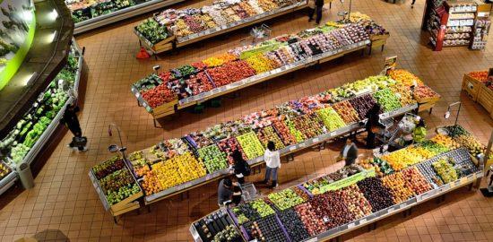 supermarket-949913_960_720