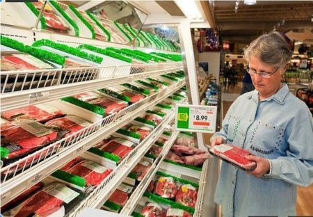 supermarket-meat