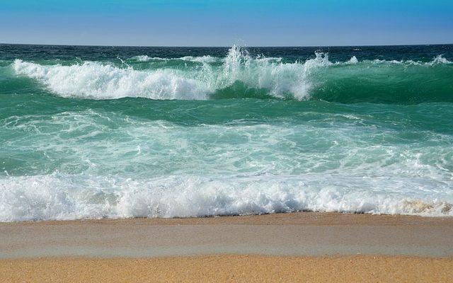 surf-1945572_640