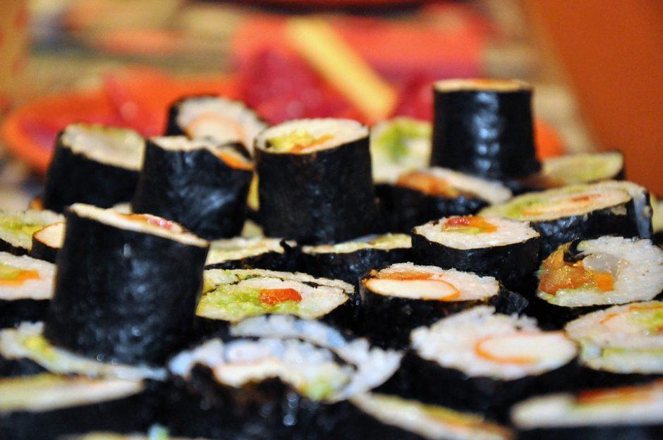 sushi-2658174_960_720