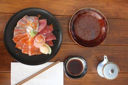 sushi-3003110_960_720