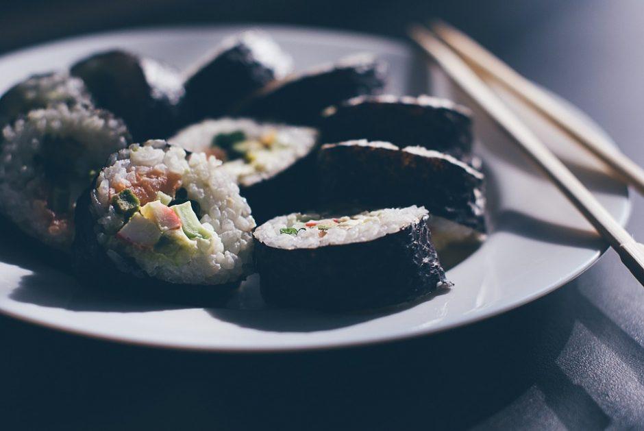 sushi-933065_960_720