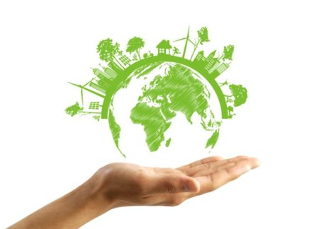 sustainable-is-the-buzzword-in-going-green