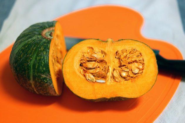 sweet-pumpkin-986346_960_720