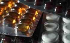 tablets_drug_pharmacy_bless_you_medical_pills_drugs_pharma-1214752.jpg!d