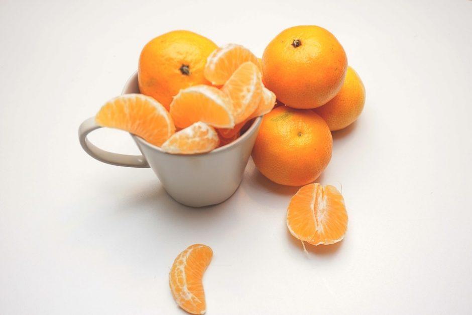 tangerines-926634_960_720