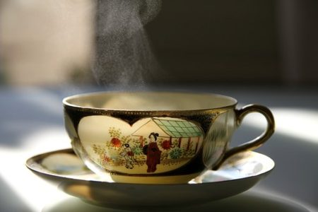 tea-1040653__340