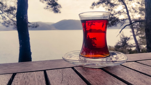 tea-1284366_640