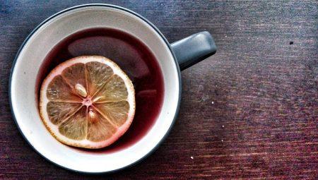 tea-1961590_640