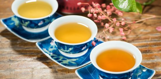 tea-2098456_960_720