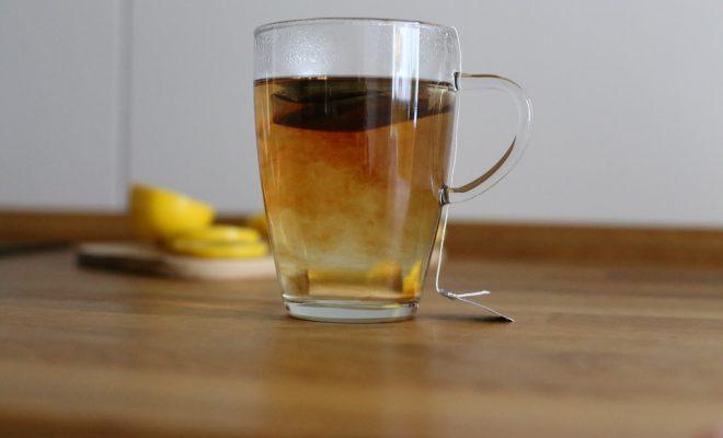 tea-2696758_960_720