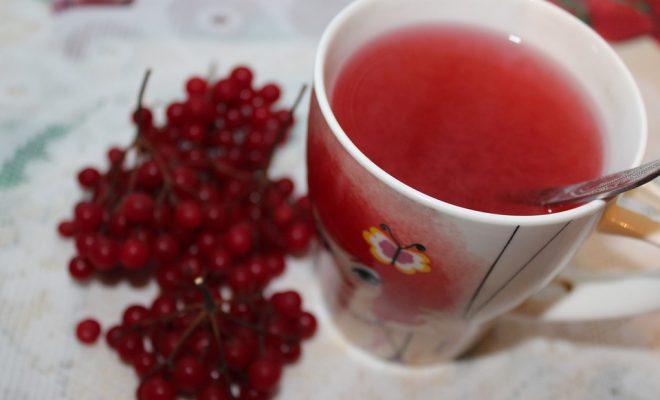 tea-2877207_960_720