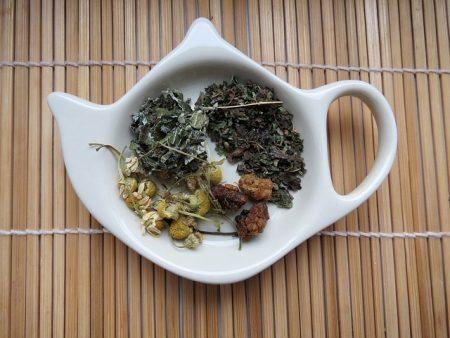 tea-490311_640