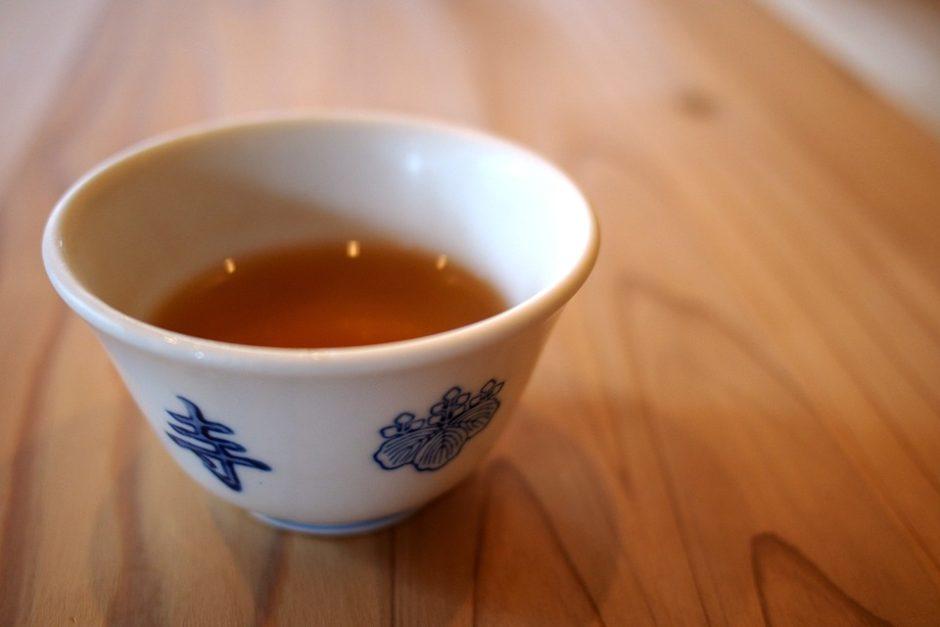 tea-518017_960_720