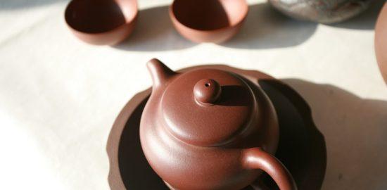 tea-680539_960_720