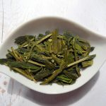 tea-leaves-2324070_960_720