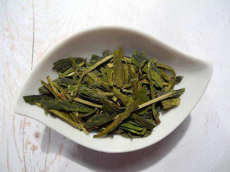 tea-leaves-2324070_960_720