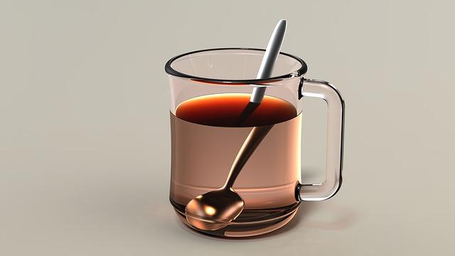 teacup-1121646_640