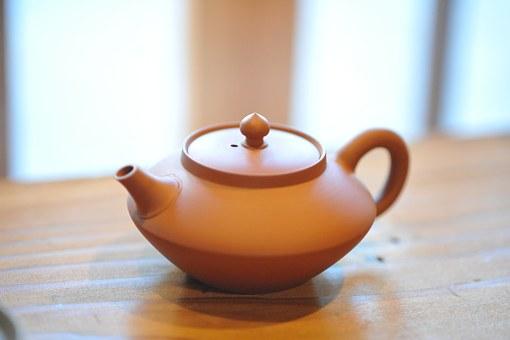 teapot-459348__340