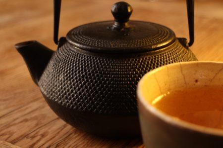 teapot-516024_960_720