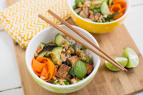 thai_tofu_and_noodle_salad_recipe