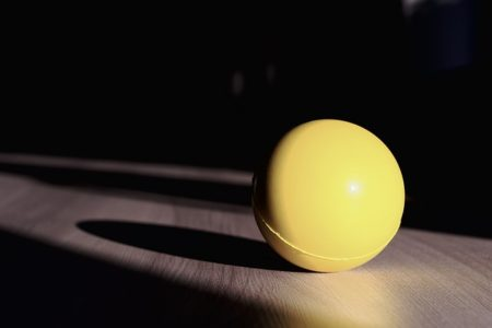 the-ball-1389824_640