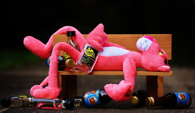 the-pink-panther-1653913_640