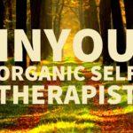 therapist1