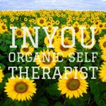 thrapist4
