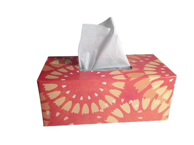tissues-1000849__480