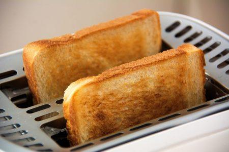 toast-1077984__480