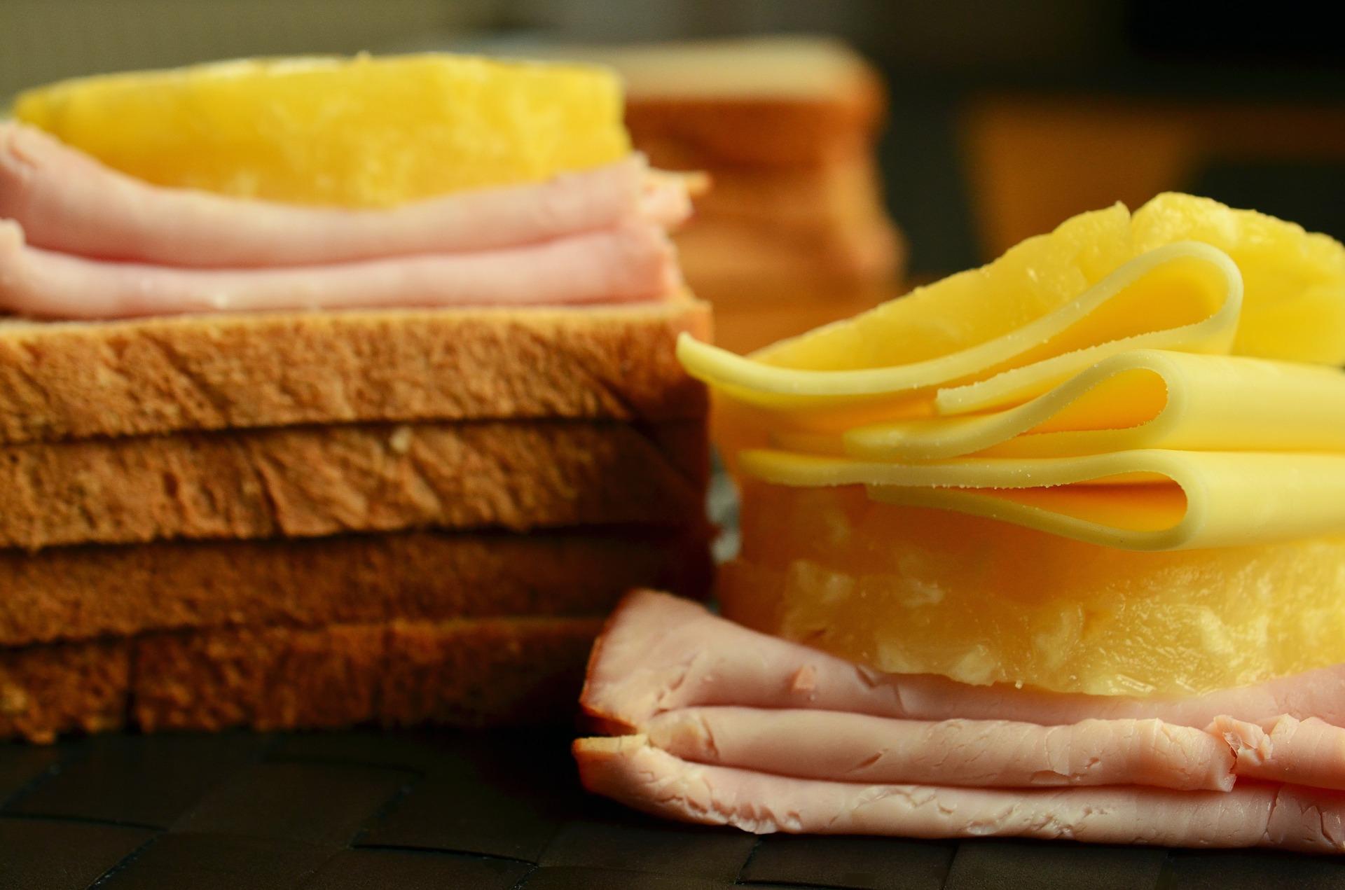 toast-1363231_1920