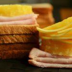 toast-1363231_960_720
