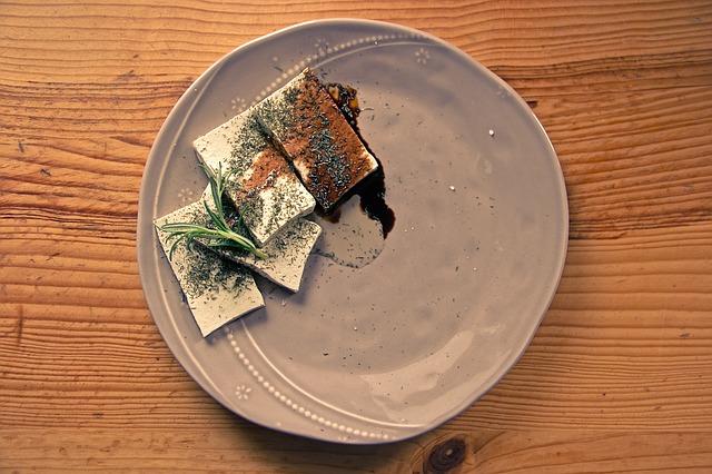 tofu-1478690_640