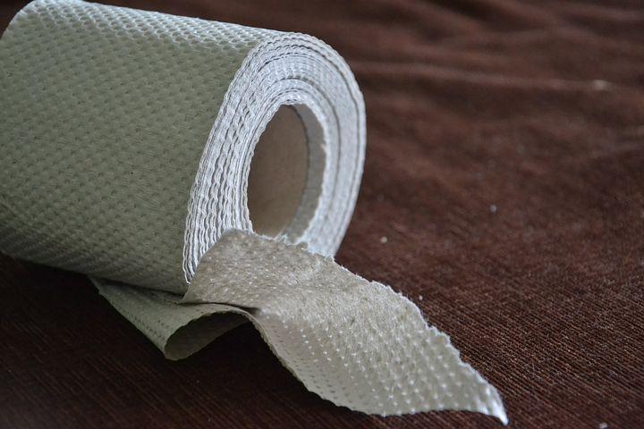 toilet-paper-313820__480