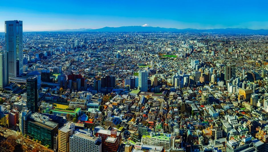 tokyo-1900443_960_720