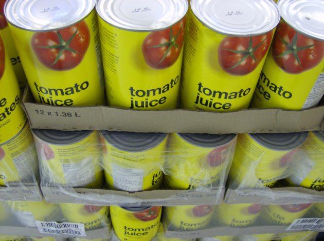 tomaato