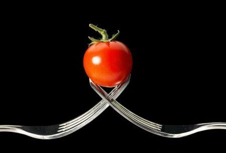 tomato-1862857_640