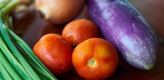 tomato-3052012_960_720