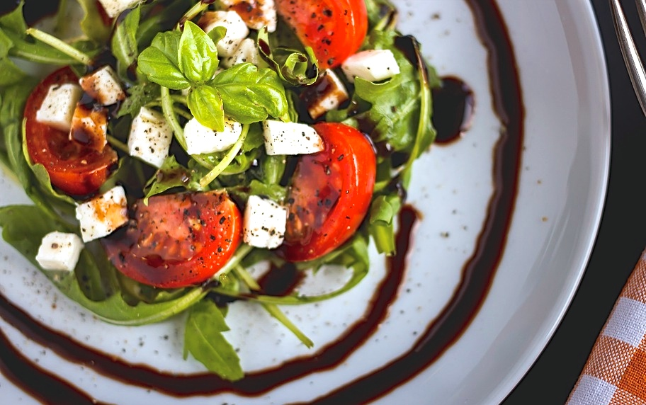 tomato-mozzarella-1589411_960_720