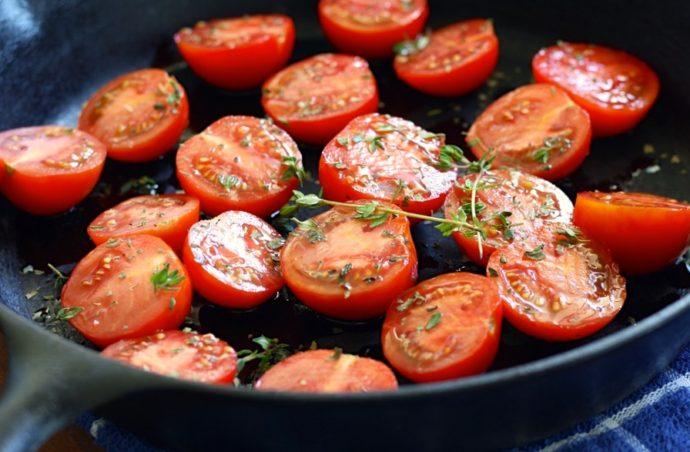 tomatoes-1476093_960_720