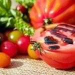 tomatoes-1587130_960_720
