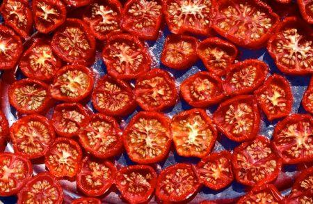 tomatoes-1608176_960_720