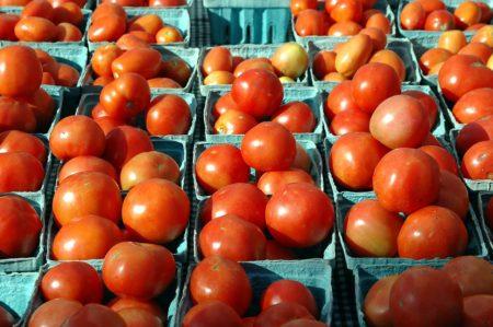 tomatoes-1622911_1280