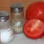 tomatoes-1624506_960_720