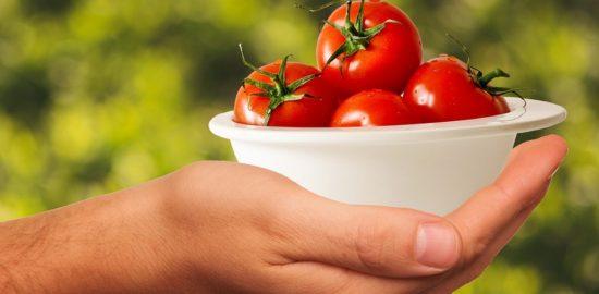tomatoes-1993695_960_720
