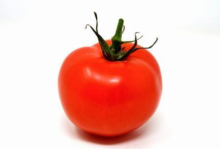 tomatoes-3170963_640
