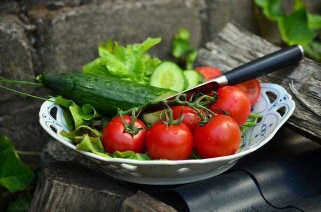 tomatoes-836332_960_720