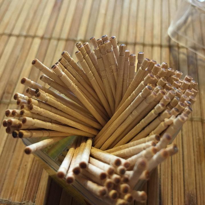 toothpicks-663306_960_720