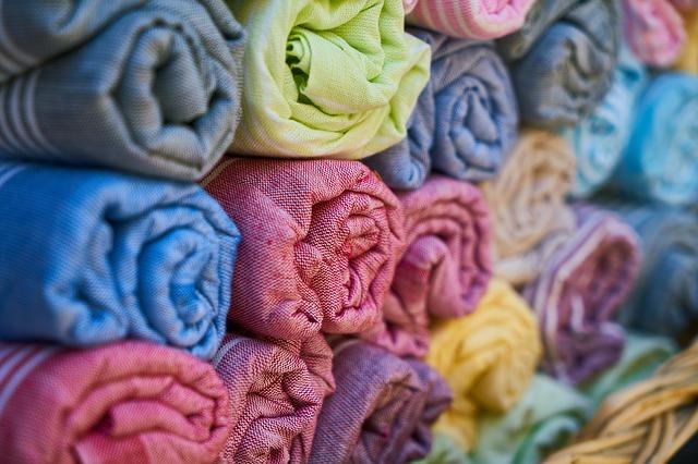 towel-1838210_640